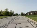 Lot 40 Sir Barton Drive - Photo 5