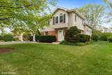2909 Linneman Street - Photo 1