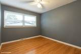 2909 Linneman Street - Photo 10