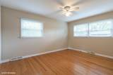 2909 Linneman Street - Photo 11