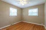 2909 Linneman Street - Photo 12