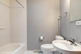 2909 Linneman Street - Photo 13