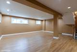 2909 Linneman Street - Photo 14