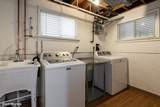 2909 Linneman Street - Photo 15