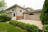 2909 Linneman Street - Photo 17