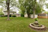 2909 Linneman Street - Photo 18