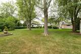 2909 Linneman Street - Photo 19