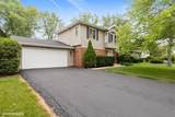 2909 Linneman Street - Photo 2