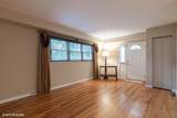 2909 Linneman Street - Photo 3