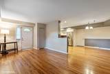 2909 Linneman Street - Photo 4