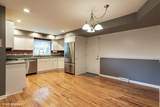 2909 Linneman Street - Photo 5
