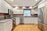 2909 Linneman Street - Photo 6