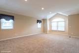 2909 Linneman Street - Photo 7