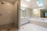 2909 Linneman Street - Photo 8