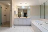 2909 Linneman Street - Photo 9