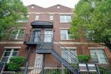 740 Kedzie Avenue - Photo 1