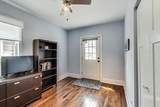 3220 New England Avenue - Photo 30