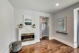 3220 New England Avenue - Photo 7