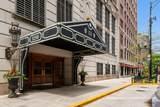 1250 Dearborn Street - Photo 2