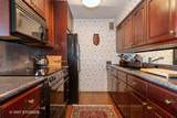 1250 Dearborn Street - Photo 5