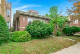 6514 Washtenaw Avenue - Photo 1