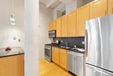 5313 Ravenswood Avenue - Photo 9