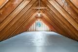 1004 Woodrush Court - Photo 22