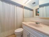213 Troy Lane - Photo 11
