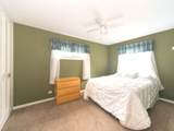 213 Troy Lane - Photo 8