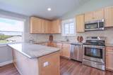 316 Old Sutton Road - Photo 13