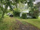 117 Raffel Road - Photo 2