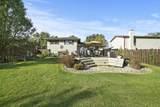 2210 Jackson Branch Drive - Photo 17