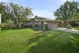 2210 Jackson Branch Drive - Photo 2