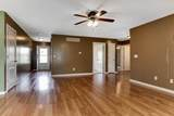 116 Pintail Lane - Photo 10