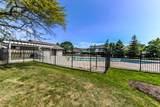 368 Southbury Court - Photo 29