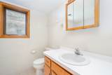 14801 Kenton Avenue - Photo 14