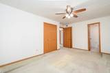 14801 Kenton Avenue - Photo 17