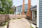 8 Sarahs Grove Lane - Photo 13