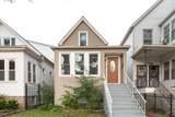 8149 Kenwood Avenue - Photo 1