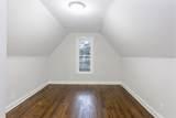 8149 Kenwood Avenue - Photo 9