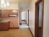 4350 Maplewood Avenue - Photo 3