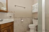 903 Melrose Court - Photo 13