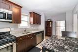4715 128th Place - Photo 13