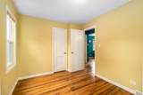 4715 128th Place - Photo 18
