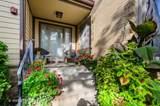7930 Kildare Avenue - Photo 34
