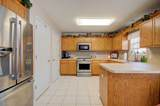 1424 Coral Bell Drive - Photo 11