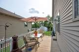 1424 Coral Bell Drive - Photo 24