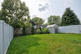 1424 Coral Bell Drive - Photo 25