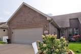 1424 Coral Bell Drive - Photo 28