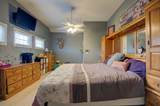 1424 Coral Bell Drive - Photo 3